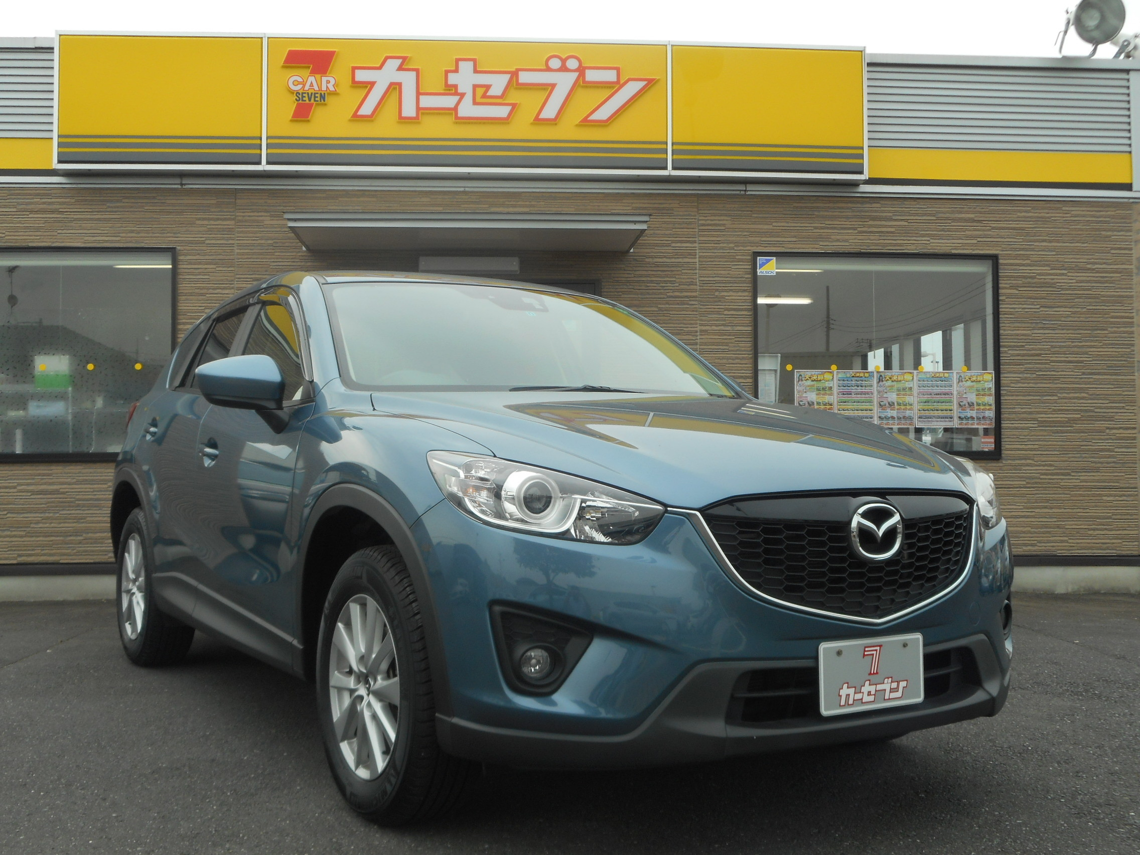 cars detail car tana used com japanese sale for cx mazda