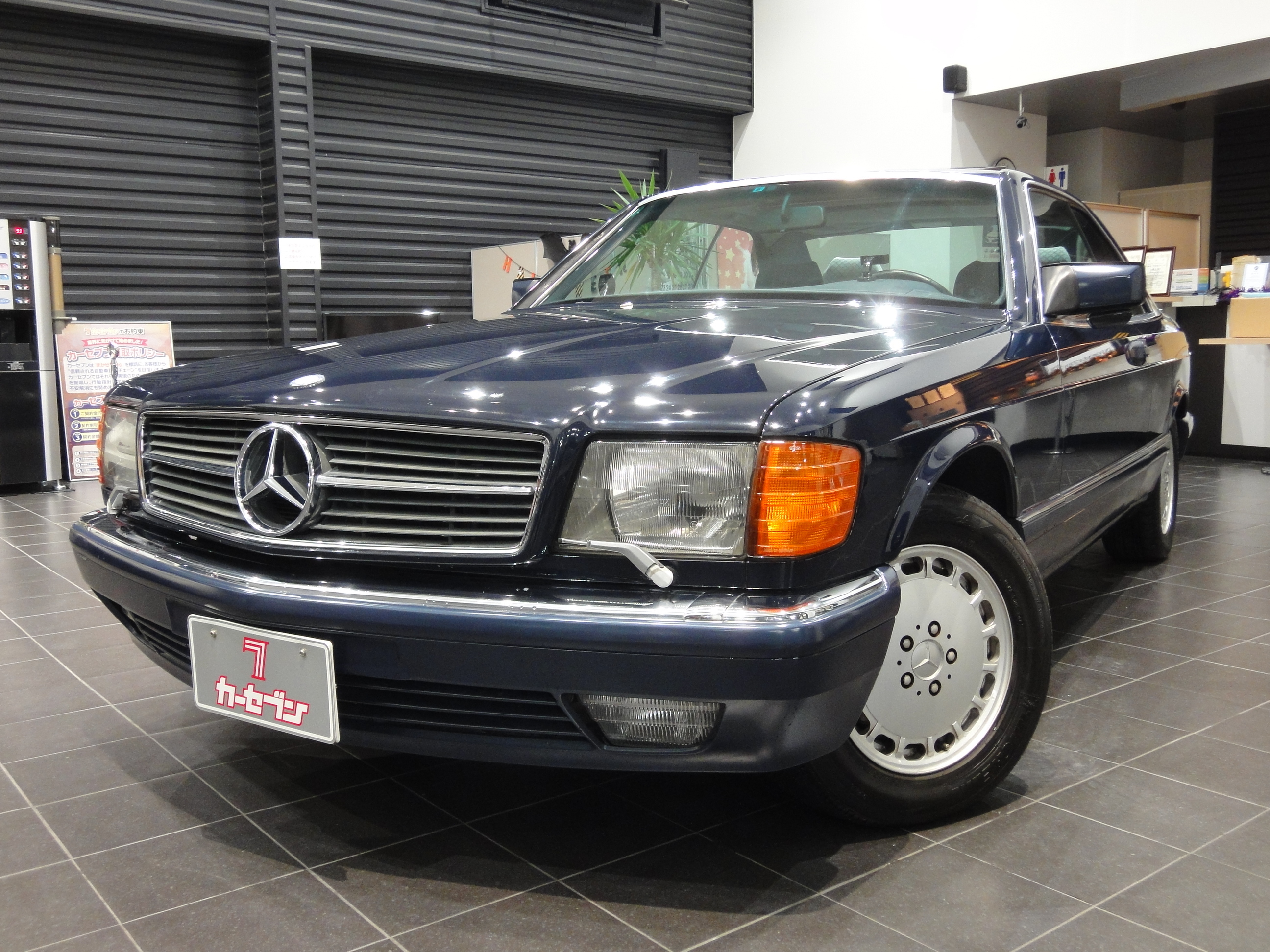 used sale in ongar benz cdi c avantgarde se infinity car mercedes class for