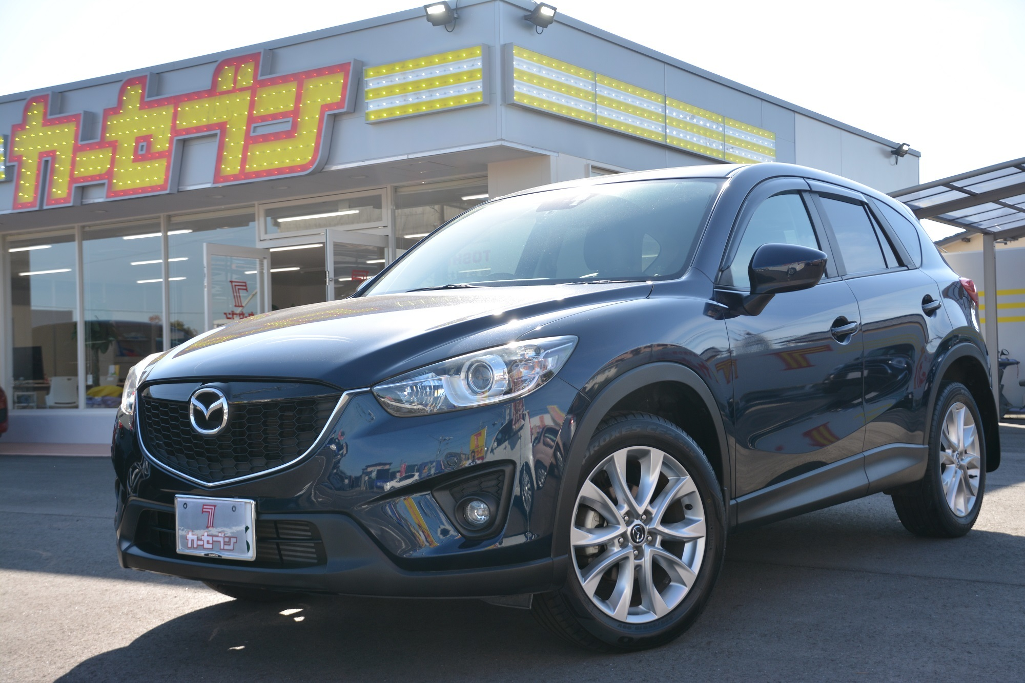 port ontario sale used cars mazda dover gt cx in carpages for ca